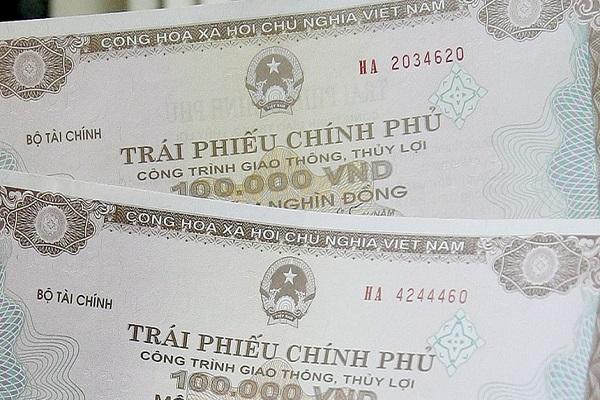 trai-phieu-chinh-phu