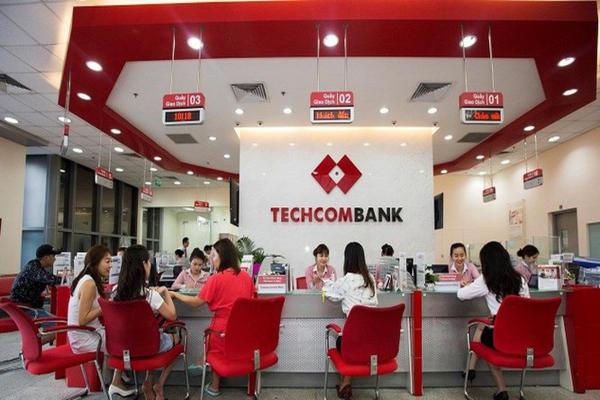 trai-phieu-ngan-hang-techcombank