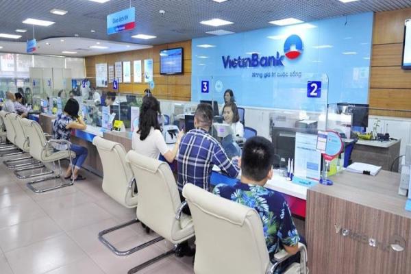 trai-phieu-ngan-hang-vietinbank