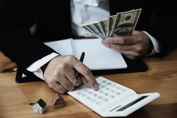 Phát hành trái phiếu để làm gì?