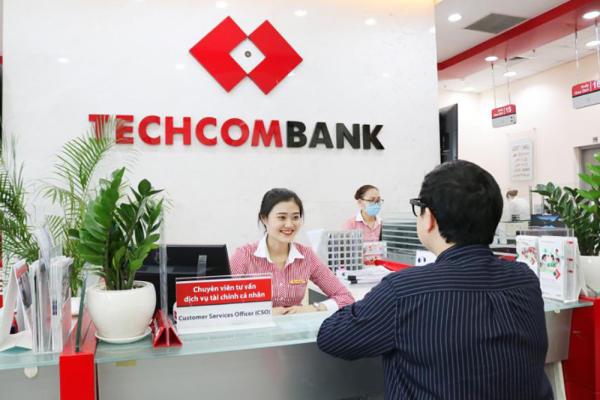 trai-phieu-techcombank