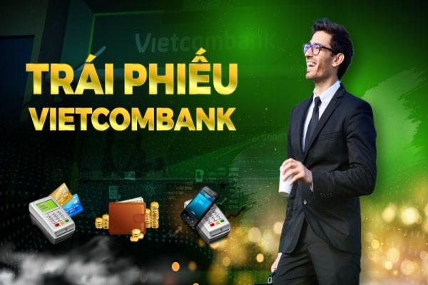 trai-phieu-vietcombank