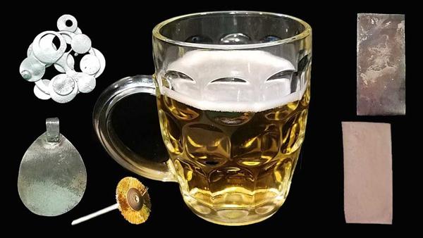 sử-dụng-bia